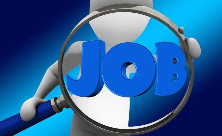 Jobkurser kan virke omsonst