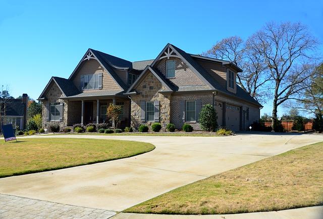 Husk skødet når du køber fast ejendom
