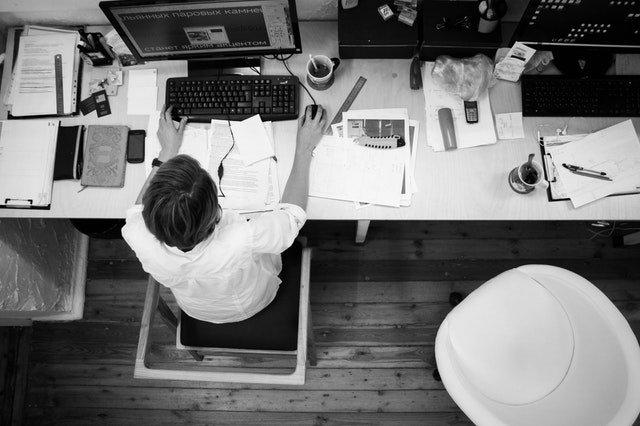 3 tips til dig, der gerne vil starte egen virksomhed