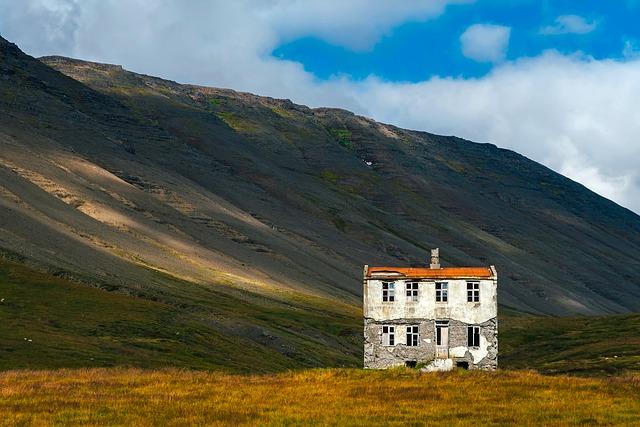 Søg advokatbistand når du køber bolig