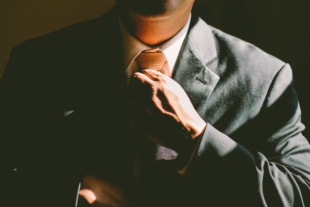 Ukendte jobs der giver en høj lønindkomst
