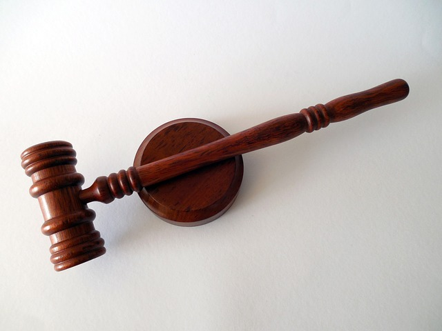 Bliv jurist – et sikkert jobvalg