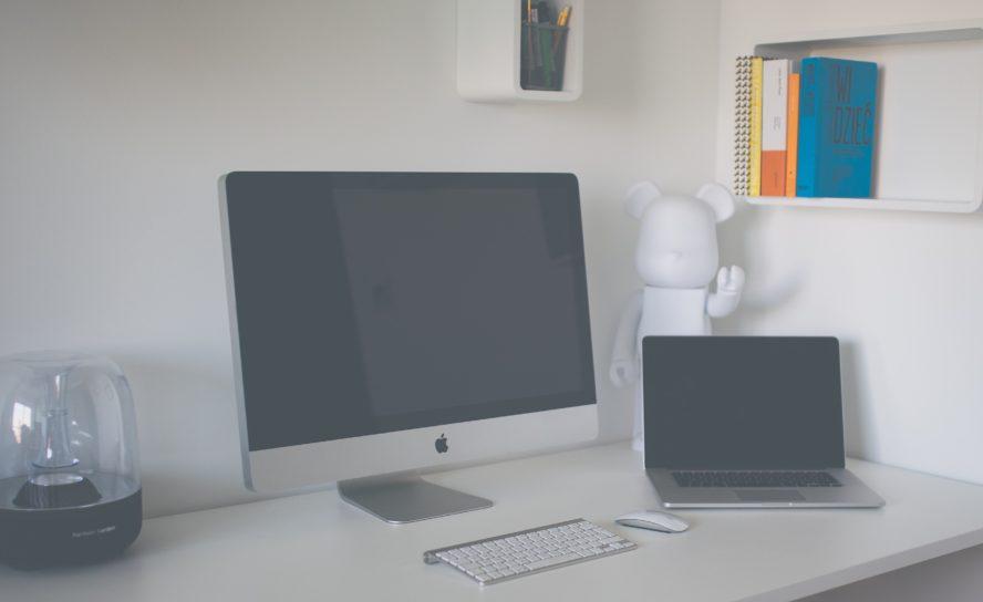 Drømmer du om at starte din egen webshop op? Læs med her
