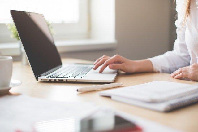Start din karriere på arbejdsmarkedet - i udlandet