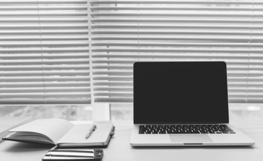 Arbejder du hjemmefra, men  har svært ved at fokusere? Her er vores tips!