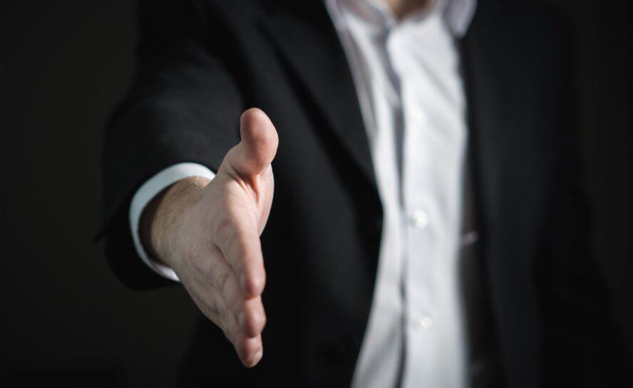 Guide: Sådan gør du et godt indtryk på din (kommende) arbejdsplads
